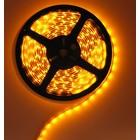 60LED 24V Gelb Orange PCB IP65