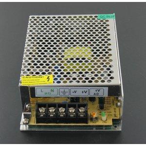 24 Volt 4 Amp transformateur