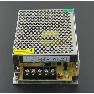 24 Volt 4 Ampere Transformator