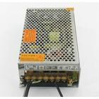 24 Volt 6.25 Ampere Transformator
