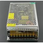 24 Volt 10 Ampere Trafo