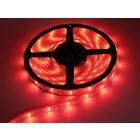 RGB LED Strip 30led p/m 5 meter IP67