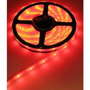 24V bande de LED RVB 30led p / m 5m IP68