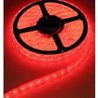 24 Volt RGB LED Strip 60led p/m 5 meter IP68