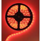 60led 24V Rouge Orange PCB IP65 complète