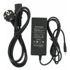3 Ampere 12 Volt Transformator