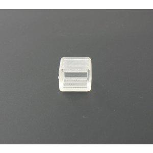 Cap High Voltage LED strips