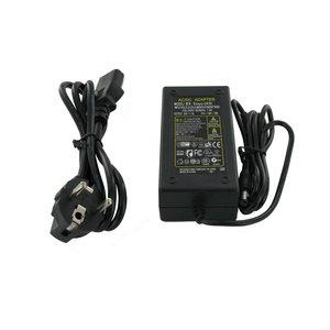 24 Volt 3 Ampere Transformator