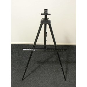 Tripod for LED Writing boards