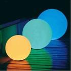 LED Decoratie Bal 20 CM