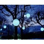 LED Hang-Up 'Dekoration Ball 35 CM