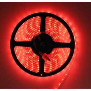 IP68 60led Rot Orange PCB 5m 24V Komplett