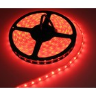 RGB LED Strip 60led p / m 5m IP67 Complete