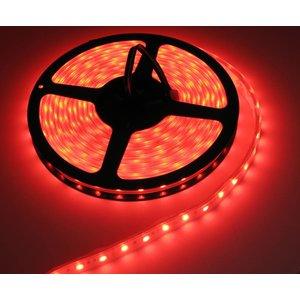 RGB LED Streifen 60led p / m 5m IP67 Komplett