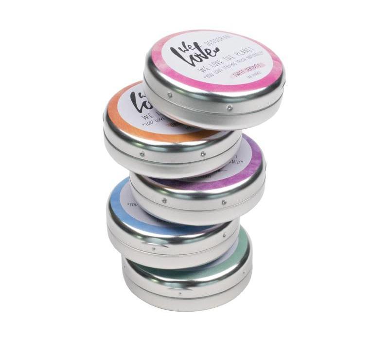 Natuurlijk deodorant 48 gram - We Love The Planet - So Sensitive