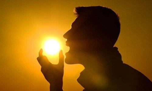 Heb jij een vitamine D tekort?