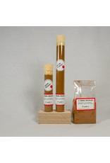 5 Chinese Specerijen