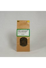 China Gun Powder