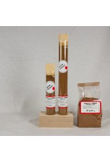 Jamaica Piment Gemalen ( Alle Spices )