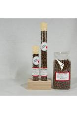 Jamaica Piment Bessen ( All Spices )