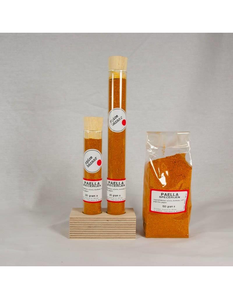 Paella Specerijen