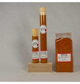 Pitta Specerijen