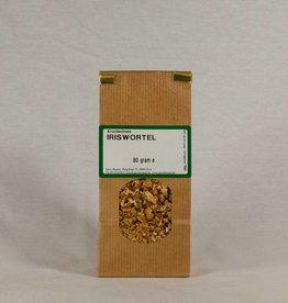 Iriswortel