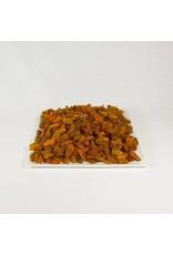 Golden Rozijnen