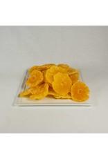 Ananas Ringen