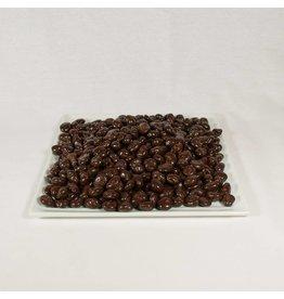 Veenbessen Pure Chocolade