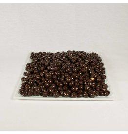 Pinda Chocolade Puur