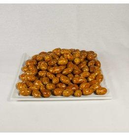 Chocolade Amandelen Tiramisu