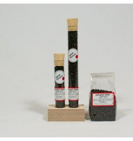 Sarawak Peper Zwart Korrels