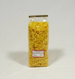 Cornflakes Natuur geroosterd