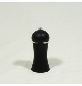 Marlux Zoutmolen Ebbenhout 11 cm