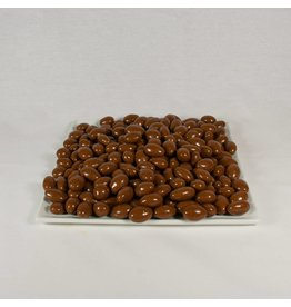 Amandelen Chocolade Melk