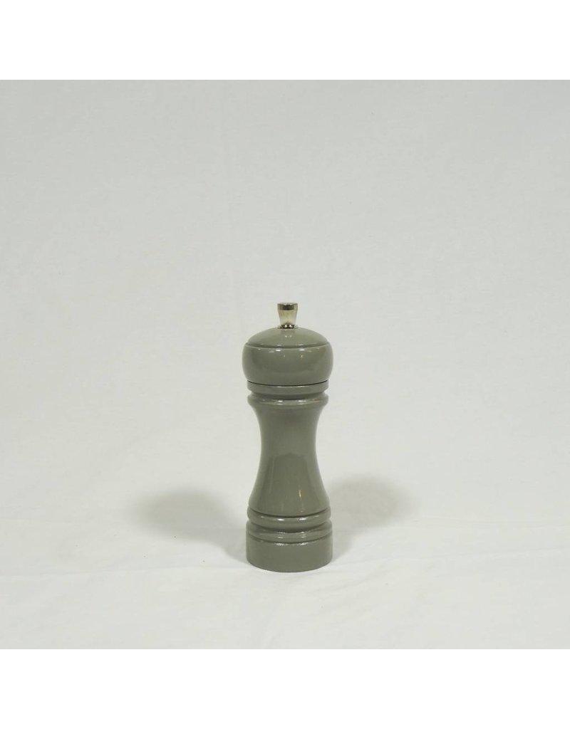 Marlux Zoutmolen 14 cm