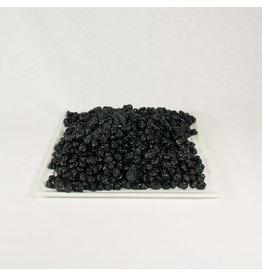 Blauwe Bessen (Blueberry)