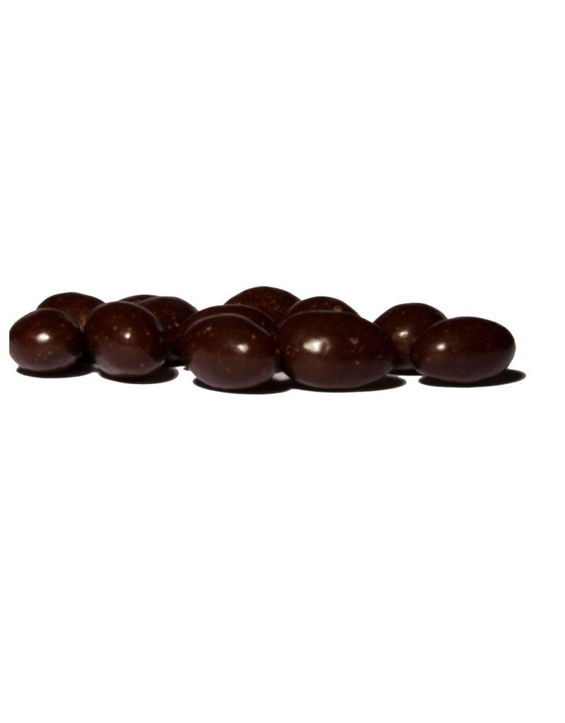 Amandelen Chocolade Puur