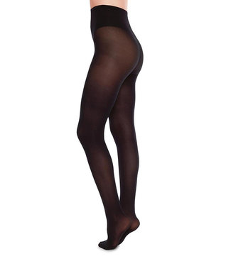 SWEDISH STOCKINGS •• Panty Nina Fishbone