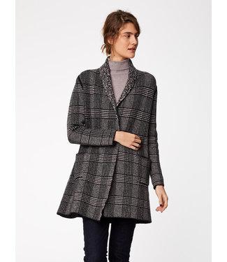 THOUGHT  Glesga Reversable Jacket