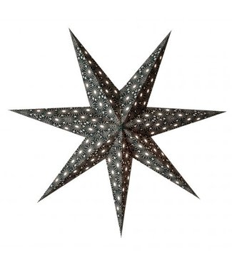 VAN VERRE Star Christal Black