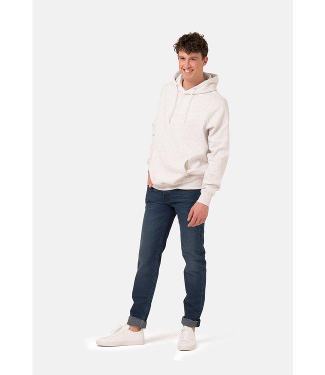 MUD Jeans Regular Dunn