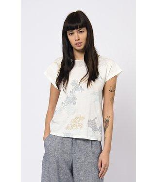 SKFK T-Shirt OINEKA