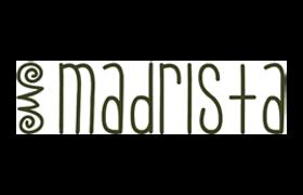 Madrista