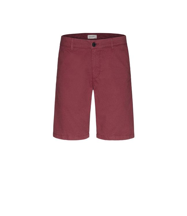 ARMEDANGELS Shorts BRUCAA