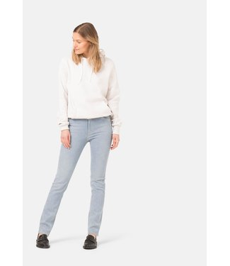 MUD Jeans Regular Swan • Sea Stone