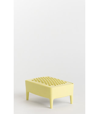 FOEKJE FLEUR Bubble Buddy Mellow Yellow