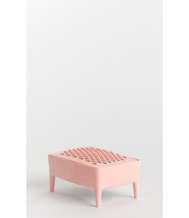 FOEKJE FLEUR Bubble Buddy Millenial Pink
