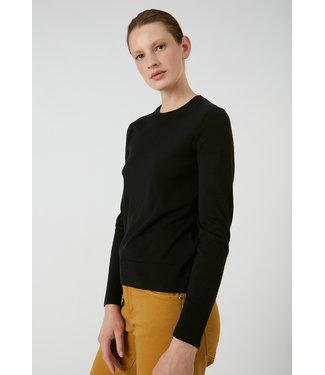 ARMEDANGELS Sweater AALICE